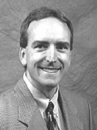 Dr. William S Rodden MD