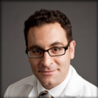 Dr. Robb J Marchione MD