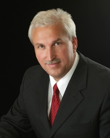 Dr. Paul D Rottler  M.D.