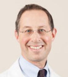 Dr. Jonathan  Rudnick  D.O.