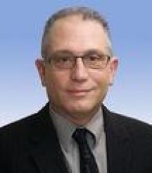 Dr. Stuart L Silverman  MD