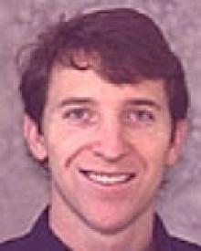 Dr. David A Cameron  M.D.