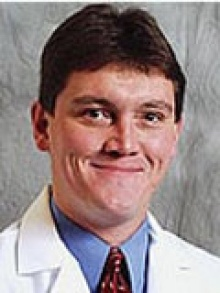 Dr. Shawn P. Griffin  MD
