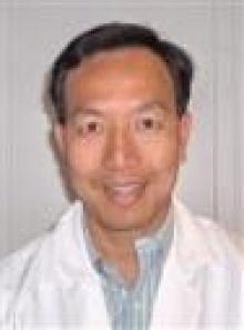 Ha Son Nguyen  M.D.