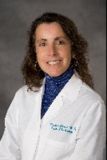 Dr. Melissa J Contos  M.D.