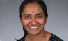 Rajashree  Srinivasan  M.D.