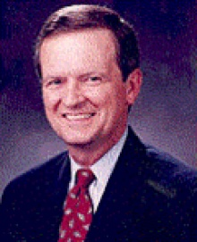 William  Alberts  MD
