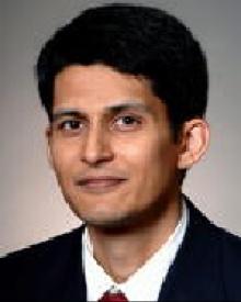Ramkrishna G Mehendale  M.D.