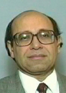 Wahib  Shaker  M.D.