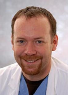 Dr. John M O'day  M.D.