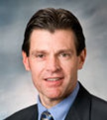 Bruce Allan Benedick  M.D.