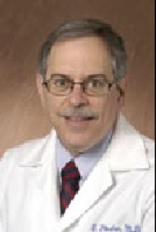 Dr. Edward B Fliesher  M.D.
