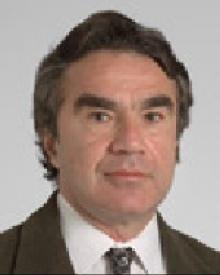Edward A. Copelan  M.D.