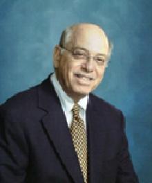 Mr. Ralph A Pici  M.D.