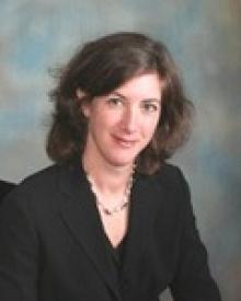 Dr. Kathleen  Benning  DO