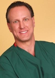 Dr. Joseph Leonard Grzeskiewicz  M.D.