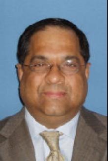 Waseem  Alam  MD