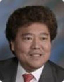 Junji Henry Higuchi  MD