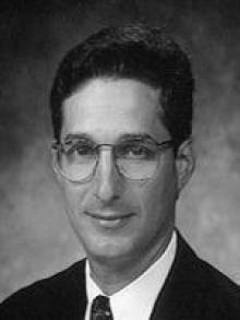 Dr. Christopher Keven Patronella  M. D.