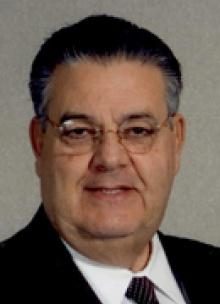 Pedro  Ruiz  M.D.