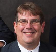 Mr. Kenneth J. Kopacz  MD