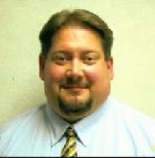 Stephen A. Olson  M.D.