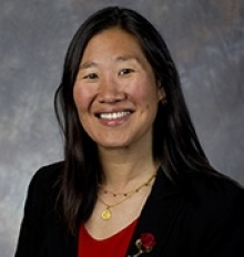 Dr. Cindy Jee-sing Chang  MD