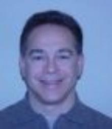 Dr. Gary S. Lerner  M.D.