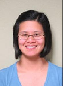 Denise H Zao  MD