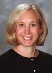 Kristin Grace Miller  M.D.