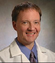 Steven  Chmura  MD