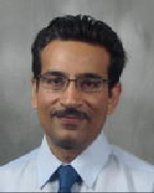 Dr. Raman I Popli  MD