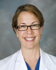 Elizabeth M Dorn  MD
