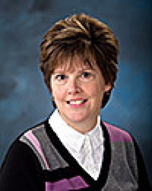 Patricia S Hoffman  M.D.
