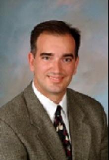 Dr. Matthew D Gearinger  M.D.