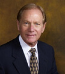 Dr. Gerald L Kuykendall  MD
