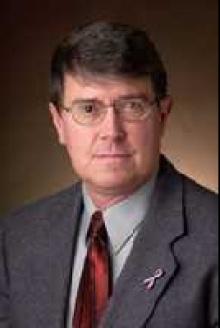Stephen  Freeman  MD