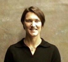 Tanya M Leinicke  MD