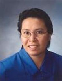 Rowena  Achin  M.D.