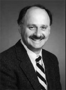 Ralph  Rosenberg  MD