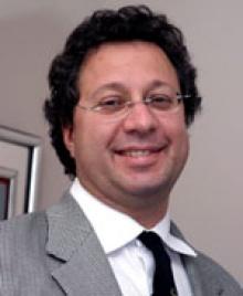 Dr. Harold H. Weiss  M.D.