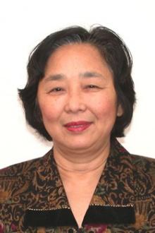 Dr. Cheng Ling Yu  M.D.
