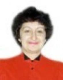 Dr. Inna  Abramova  MD