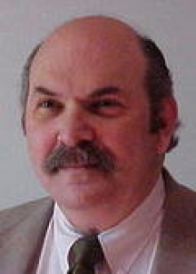 Barry M Pisick  MD