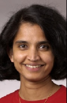 Dr. Roshini  Pinto-powell  M.D.