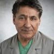 Joubin  Khorsand  M.D.