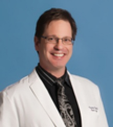 Dr. Thomas G.s. Fiala  MD