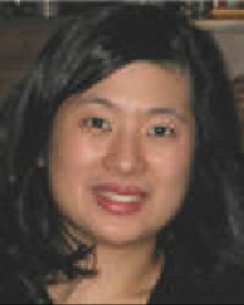 Dr. Suephy C Chen  MD