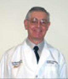 Dr. Joseph L Kenzora  MD
