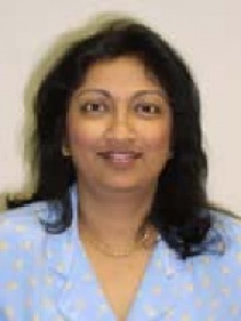 Dr. Lily  Agrawal  M.D.